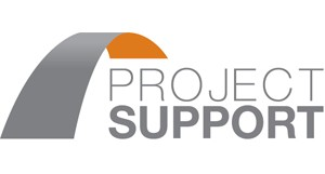 project_support
