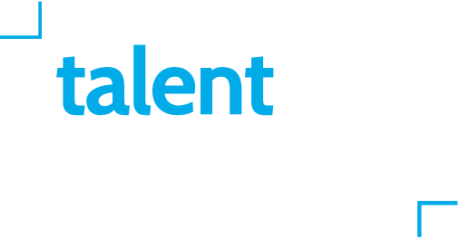 Talent Blueprint