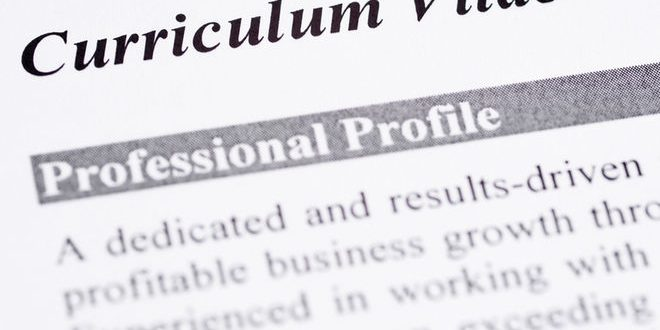 stunning resume writing tips for engineers gallery simple resume