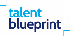 Talent Blueprint, Construction & Engineering Recruitment QLD, NSW, VIC